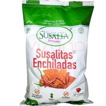 Susalitas Enchiladas Susalia 200 gr.