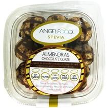 Almendras Chocolate Glaze Frozen Boutique
