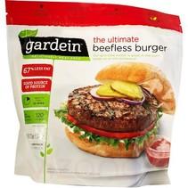 The Ultimate Beefless Burguer Gardein 340 gr.