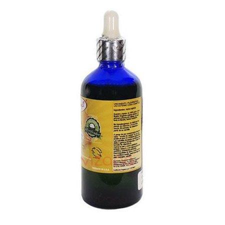 Aceite de Jojoba NB 100 ml.