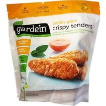 Seven Grain Crispy Tenders Gardein 255 gr.