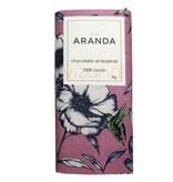 Chocolate Artesanal 46% Cacao Aranda 31 gr.
