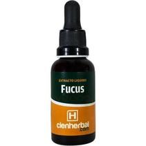 Extracto Herbal Fucus CienHerbal 30 ml.