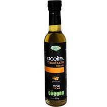 Aceite de Cacahuate EN 235 gr.