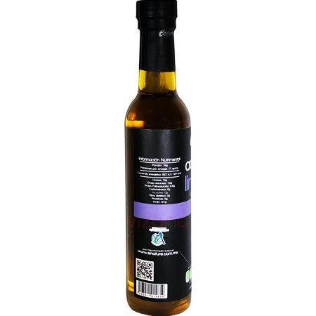 Aceite de Linaza EN 235 gr.