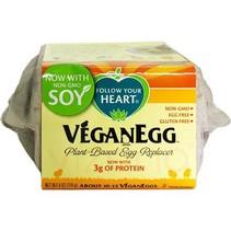 Huevo Vegano Follow Your Heart 114g
