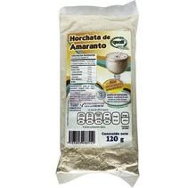 Horchata de Amaranto S/A Quali 120 gr.