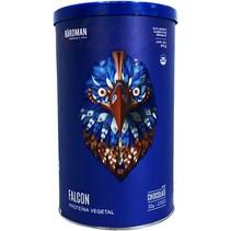 Proteína Vegetal de Chocolate Falcon 510 gr.