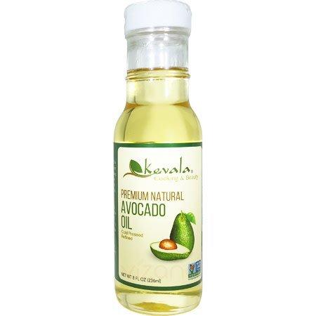 Aceite Comestible de Aguacate Cocotli 236ml
