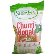 Churri Nopal Susalia 60g