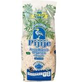 Arroz Blanco Organico Pijije 1kg
