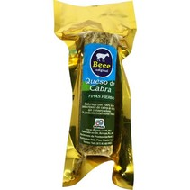 Queso de Cabra Hierbas Finas Beee 150g