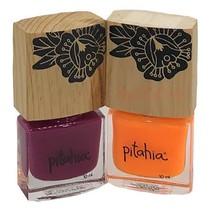 Esmaltes Pitahia 10 ml.