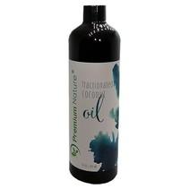 Aceite de Coco Fraccionado PN 473ml