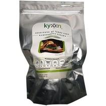 Carne para Hamburguesa Veganda Kyon 480 gr.