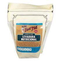 Levadura Nutricional BRM 142 gr.