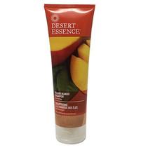 Shampoo de Mango Desert Essence 237ml