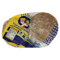 Carne para Hamburguesa de Pollo Orgánico Zua Zua 1gr