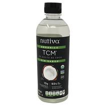 Aceite de Coco TCM Nativa 591ml