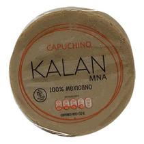 Oblea de Capuchino Kalan 60gr