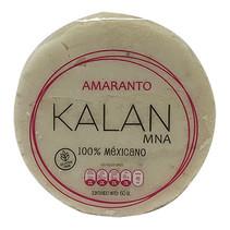 Oblea de Amaranto Kalan 60g