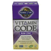 Vitamin Code Garden of Life 60 caps