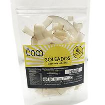 Coco Deshidratado Soleados 30gr