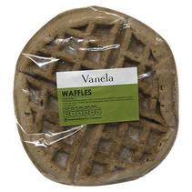Waffles Vanela 1pza