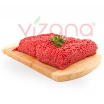 Carne Molida Premier Orgánica 95/5 CORM 1 gr.
