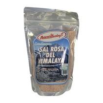 Sal Rosa fina del Himalaya NB 1Kg