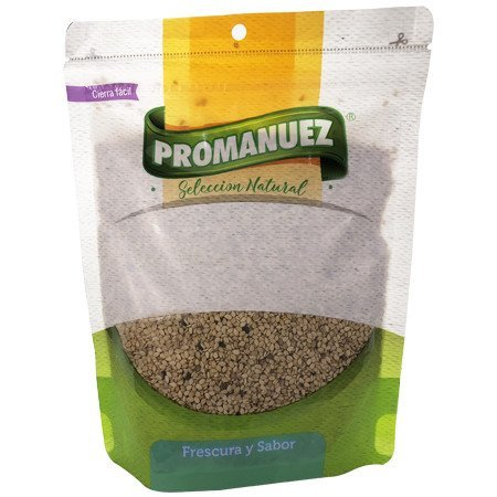 Ajonjoli Promanuez 250 gr.