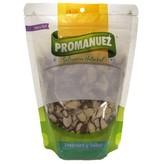 Almendra en Hojuela con Cutícula Promanuez 250 gr.