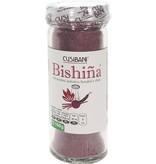 Bishina en Polvo Cusibani 100 gr.