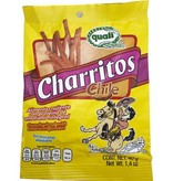 Charritos Chile Quali 40 gr.