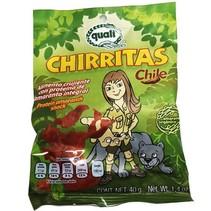 Chirritas Chile Quali 40 gr.