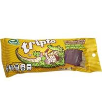 Tripto con Chocolate Quali 18 gr.