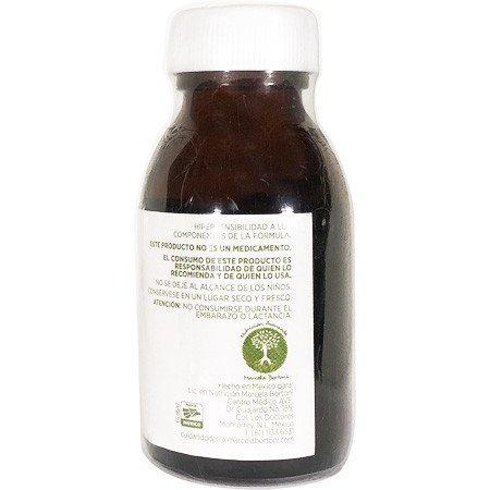 Café Verde Nutrición Avanzada 65 ml.