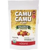 Camu Camu en Polvo Vizana 100 gr.