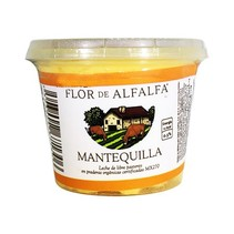 Mantequilla Flor de Alfalfa 150 gr.