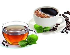 TE Y CAFE