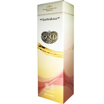 Sun Wakasa Gold Plus de Sun Chlorella 500ml