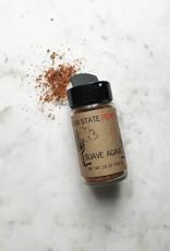 Ocean State Pepper Co. Ocean State Pepper Co. Seasonings, 2 oz. Jar