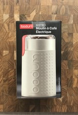Bodum Bodum Bistro Electric Coffee Grinder Blade