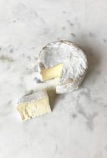 Nettle Meadow Mini Kunik Cheese