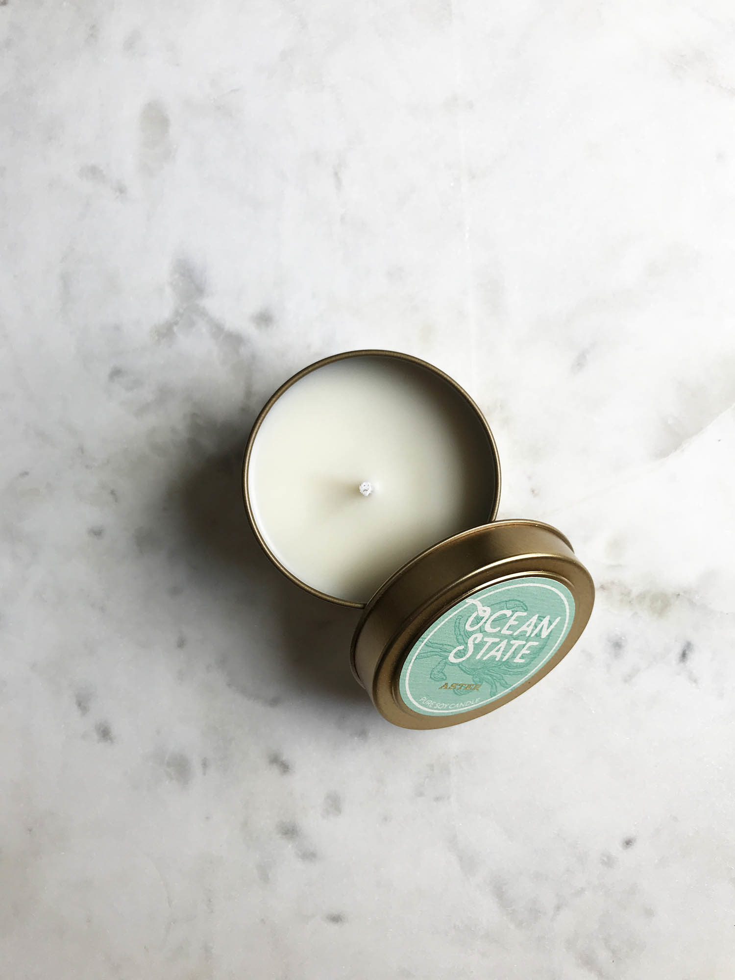 Aster Candle Tins-1