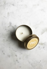 Aster Aster Candle Tins