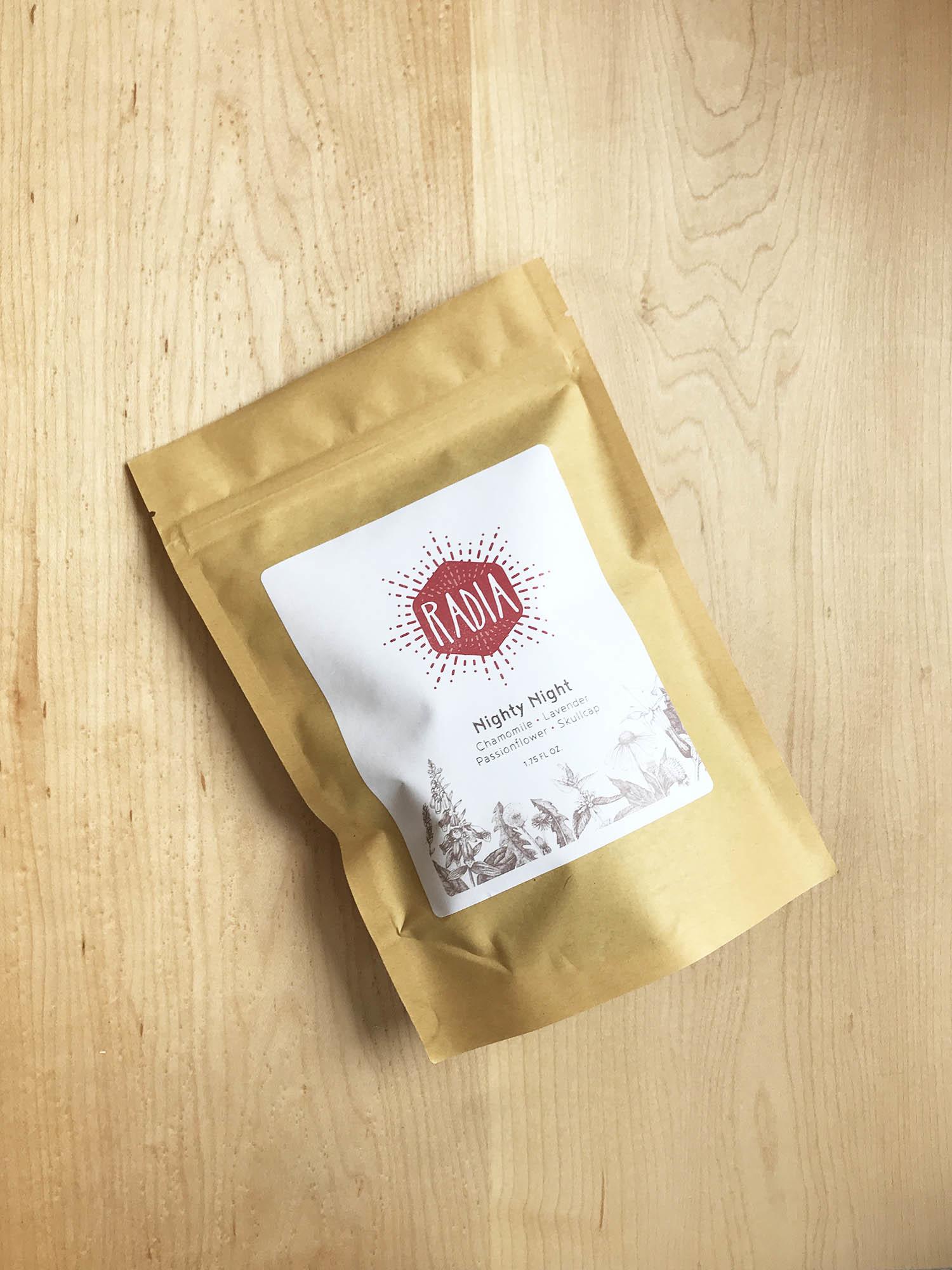 Radia Herbal Teas-2