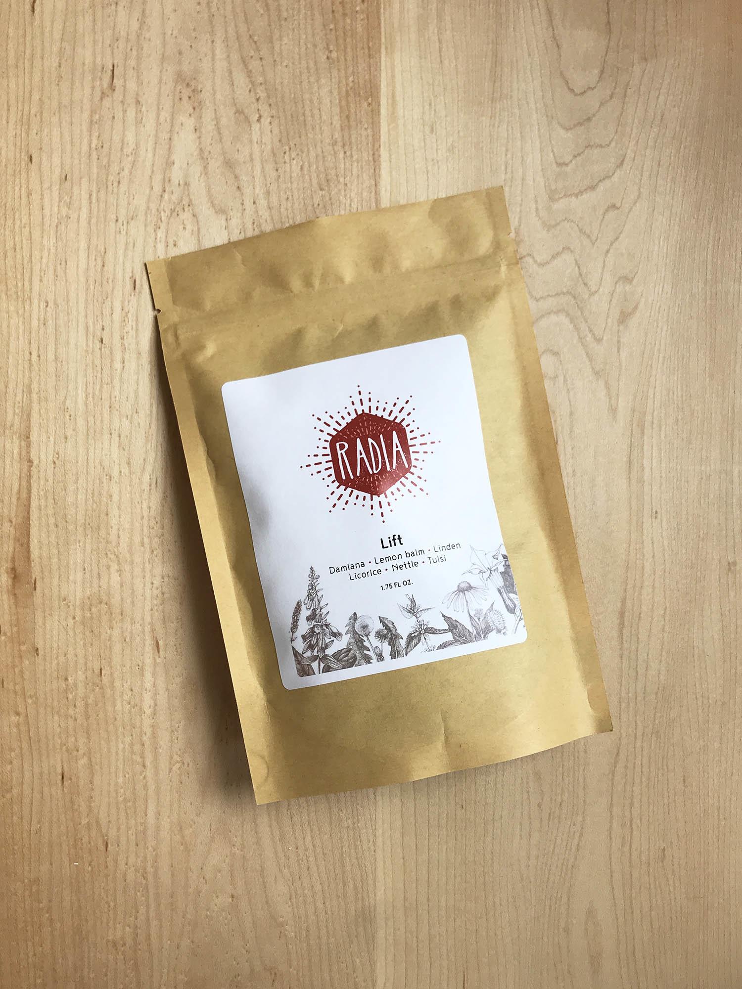 Radia Herbal Teas-3