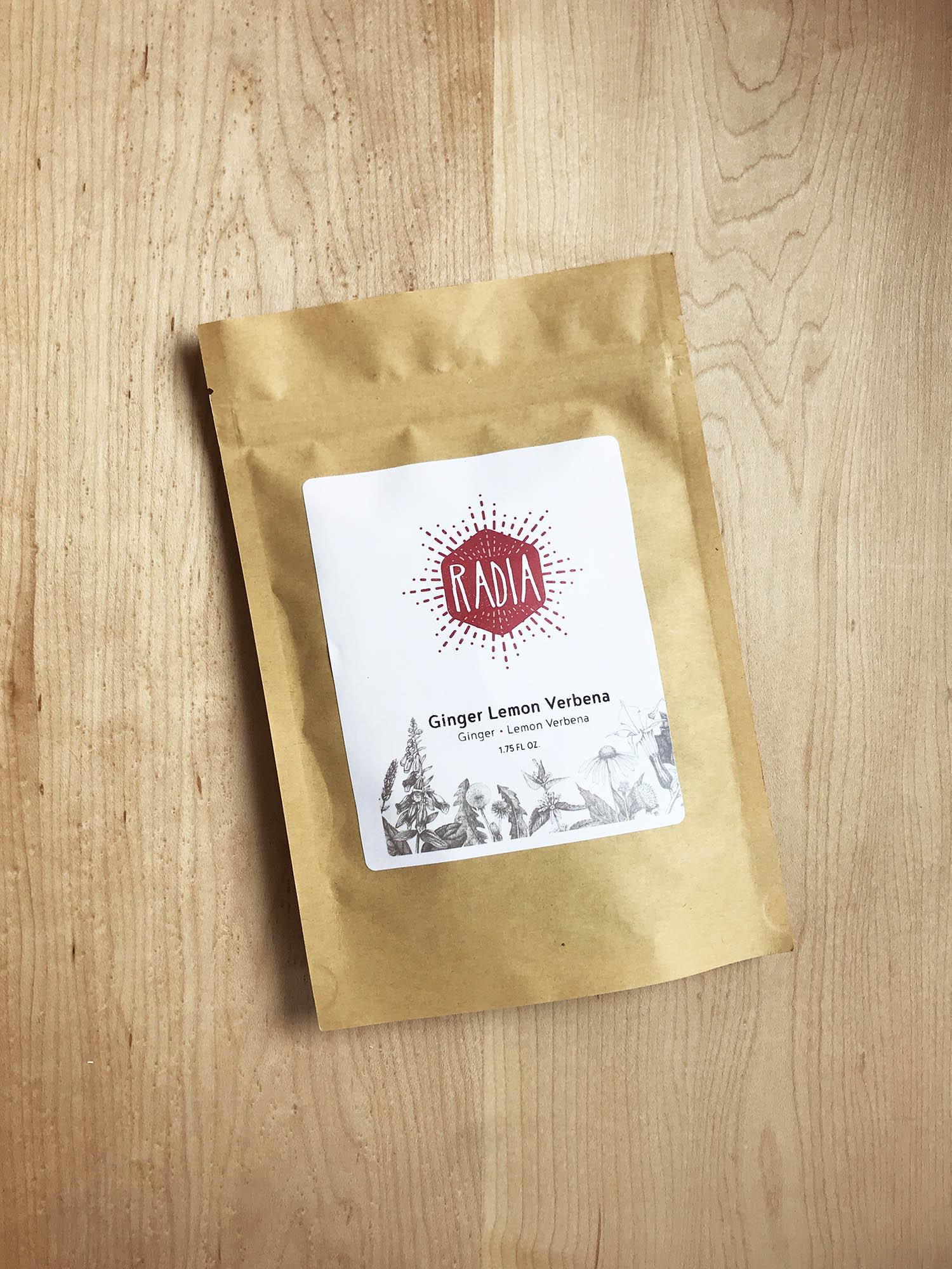 Radia Herbal Teas-4
