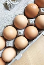 Baffoni Baffoni's Eggs